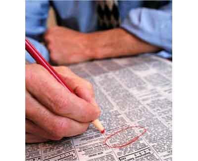 La ricerca di un nuovo lavoro in questi tempi di crisi spesso si scontra con la mancanza di una adeguata formazione professionale
