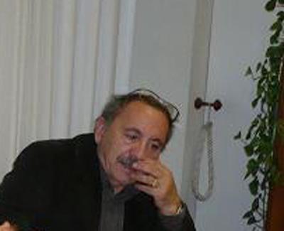 Aleandro Petrucci,