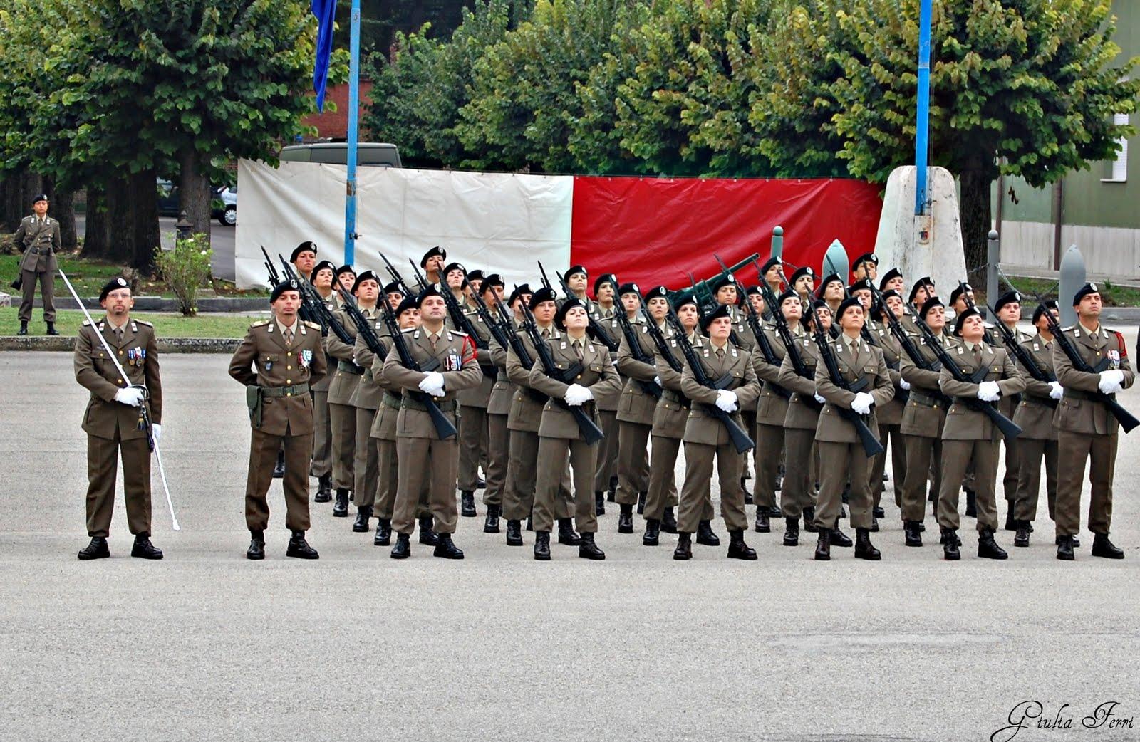 Reggimento Piceno