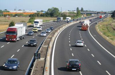 Autostrada_A14