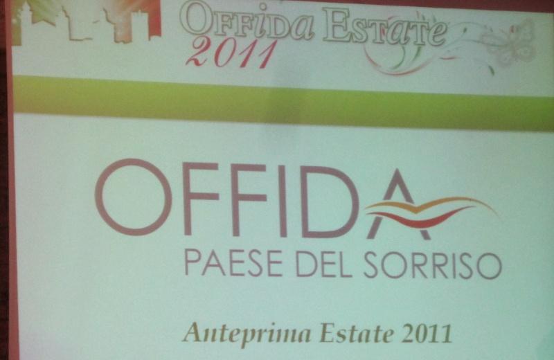 Presentazione Estate Offidana (1)