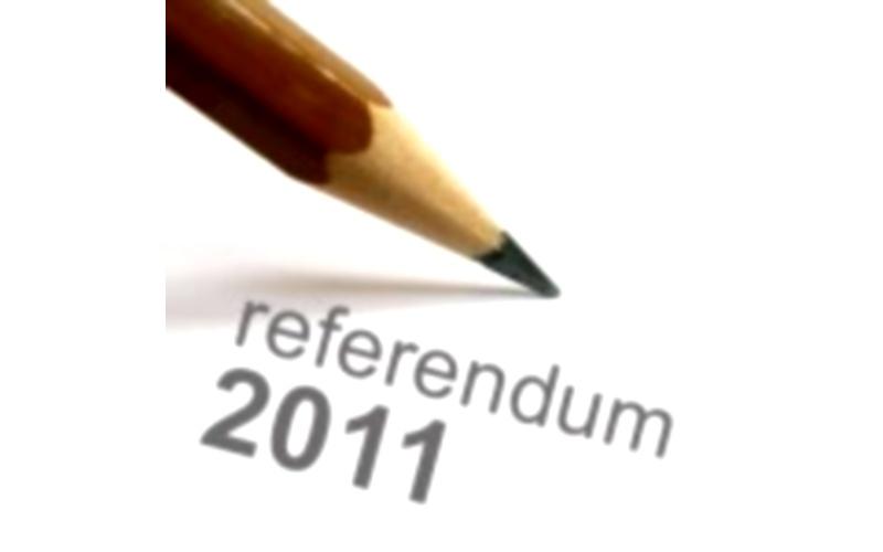 Referendum-2011-da-Google