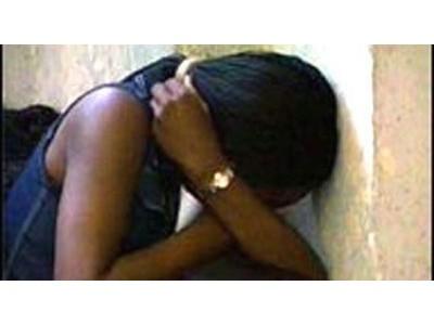 Sfruttamento della prostituzione, molte nigeriane ne sono vittime (foto direttanews.it)
