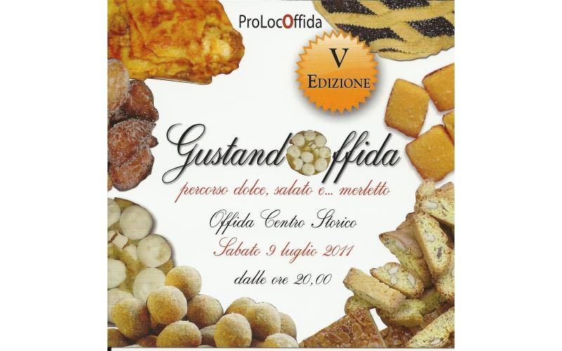GustandOffida 2011