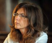 Emma Marcegaglia (lanazione.it)