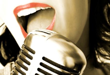 Karaoke (immagine dal web)