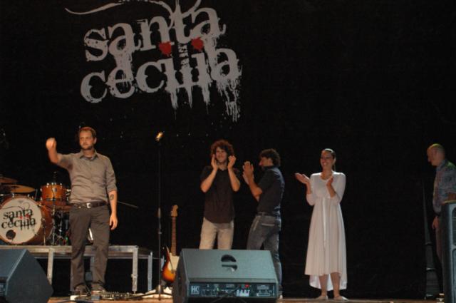 SANTA_CECILIA-227