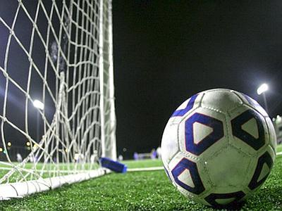 Calcio Scommesse, nessuno sconto per l'Ascoli