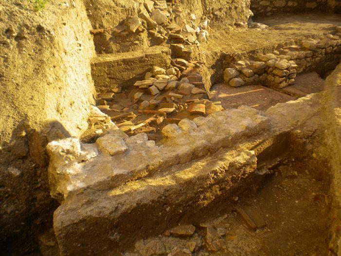 scavi romani 001