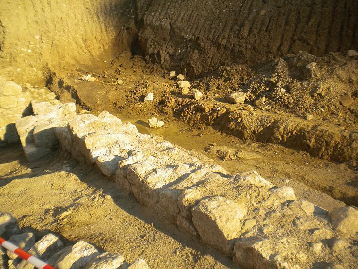 scavi romani 002