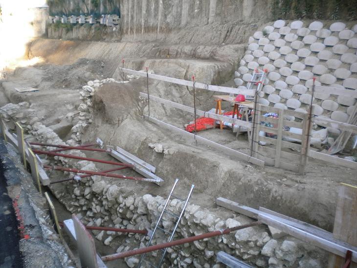 scavi romani 003