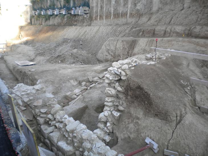 scavi romani 005