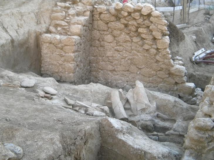 scavi romani 006