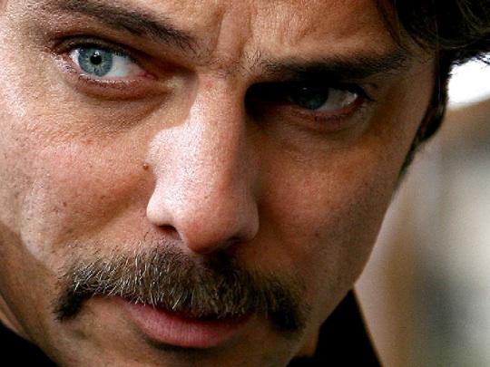 Alessandro Preziosi porterà il suo Cyrano De Bergerac nel programma Amat del Ventidio Basso