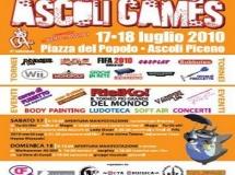 ascoli-games.215x160