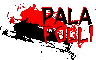LogoPalafolli