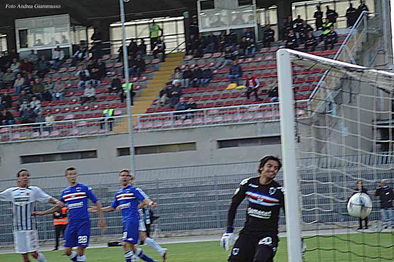 Ascoli-in-vantaggio-con-la-Sampdoria-ph.-Giammusso