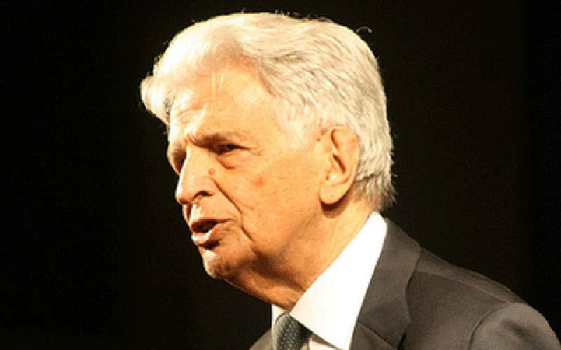 Furio Colombo (viareggino.com)