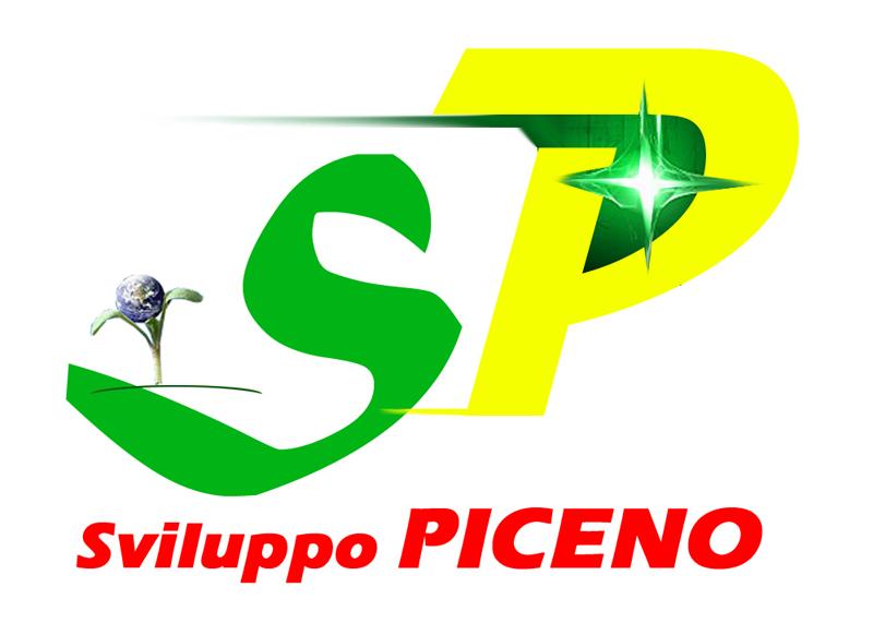 Sviluppo Piceno