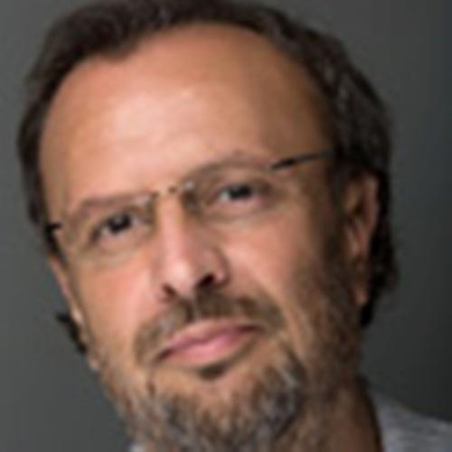 Ivano Fossati, presente nel calendario dei concerti al Ventidio Basso, il prossimo 8 febbraio 2012