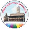 Offida Solidarietà e Democrazia