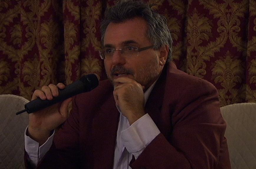 Giuseppe Falciani
