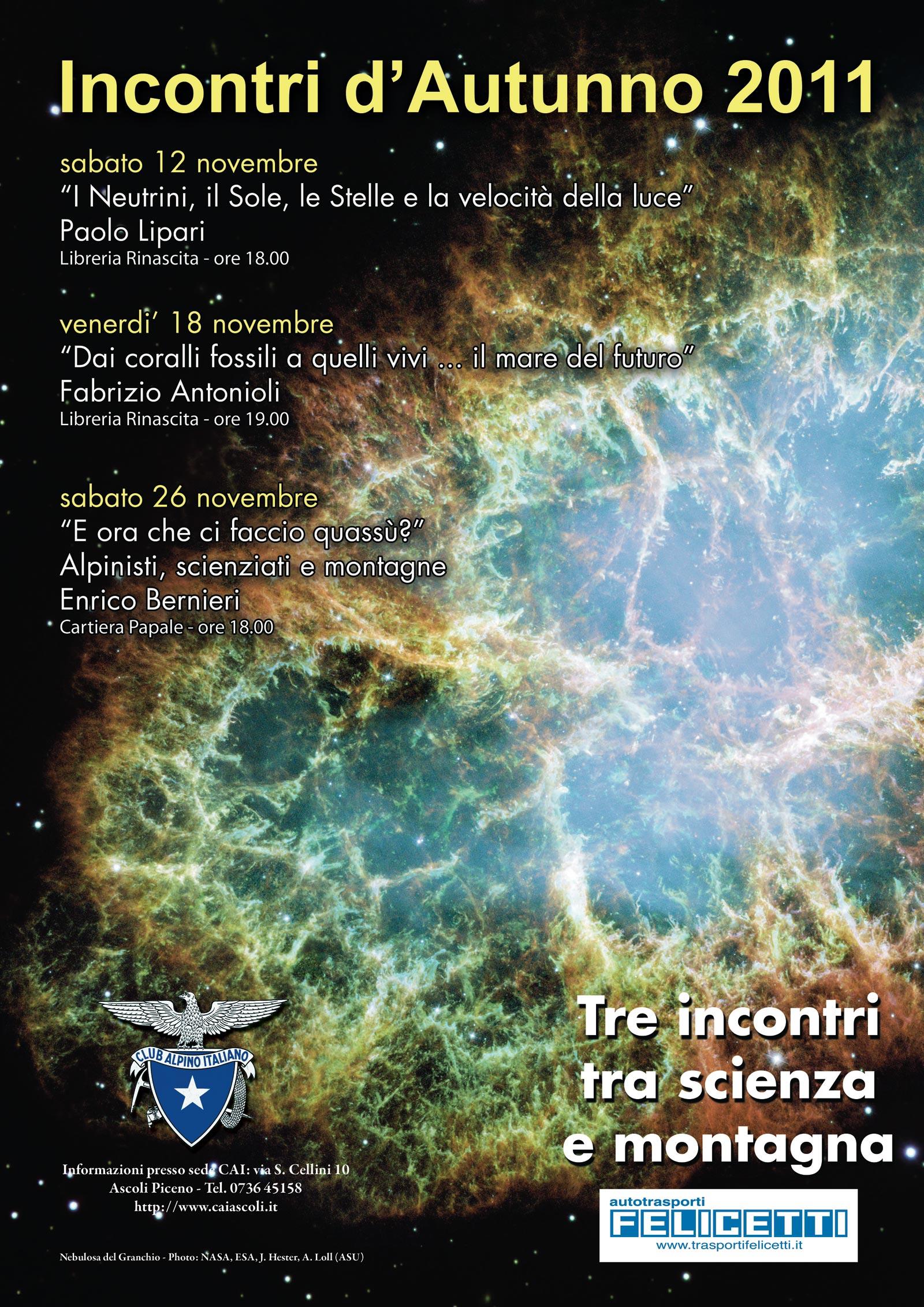 locandina-incontri-d'autunno-2011-web