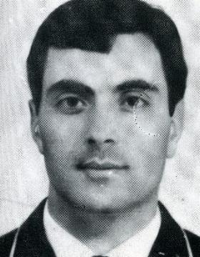 Giovanni Ripani