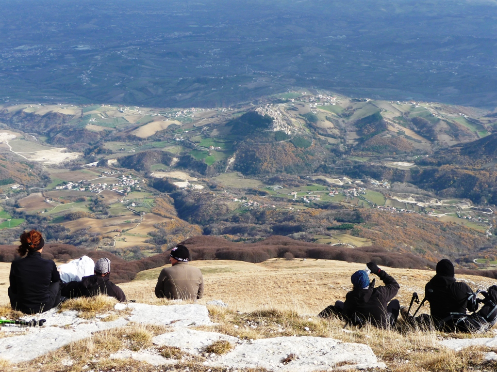 Ascoli-Girella5