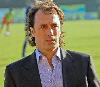 Tentoni-Davide (fonte: ilmondodelcalcio.it)