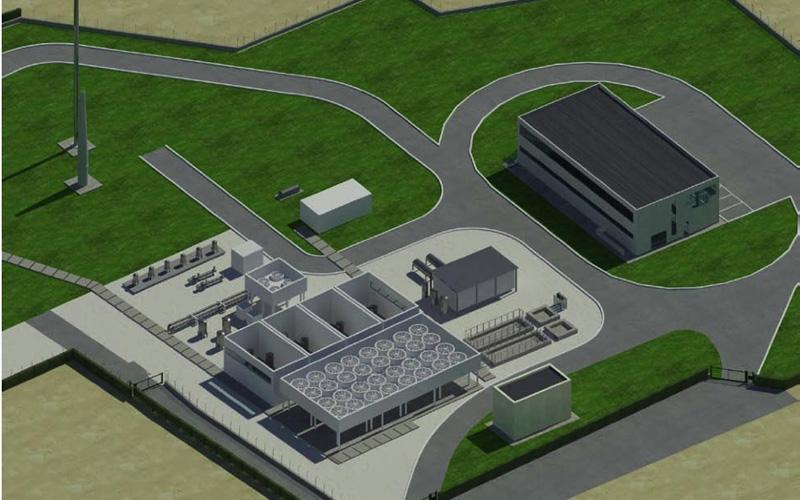 Un-rendering-della-centrale-di-stoccaggio-Gas-Plus