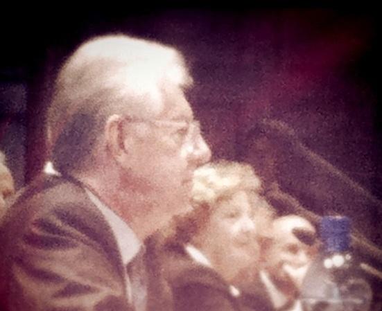 Anci, il premier Mario Monti