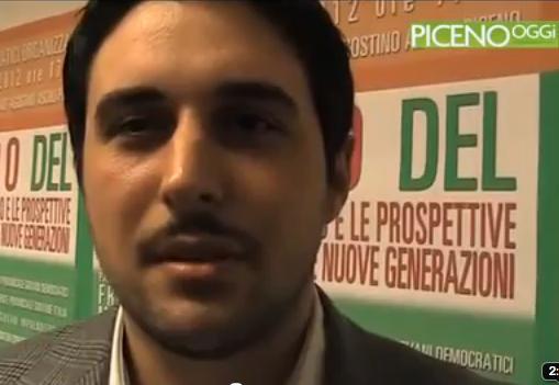 Francesco Ameli
