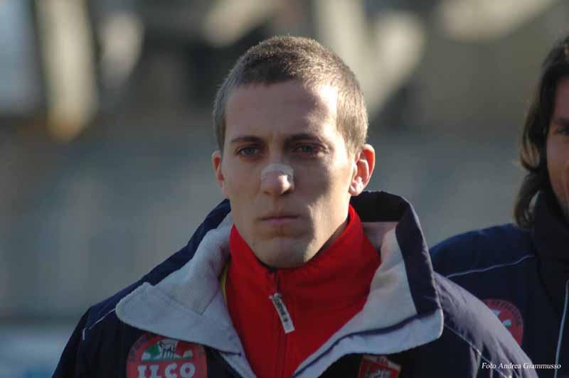 Arturo Lupoli