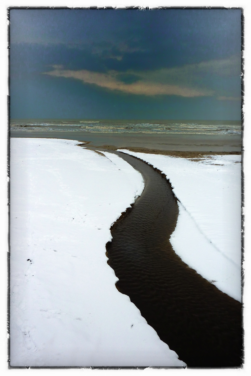 Foto di Walter Vagnarelli, 10 febbraio 2012