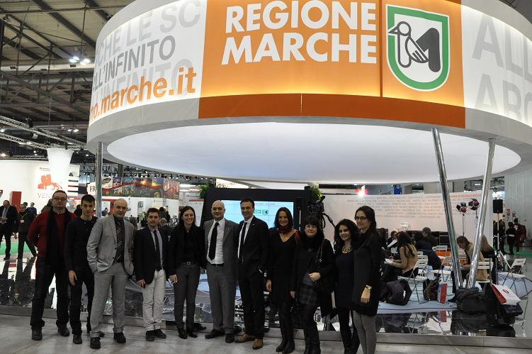 Gruppo Confindustria Ascoli Piceno