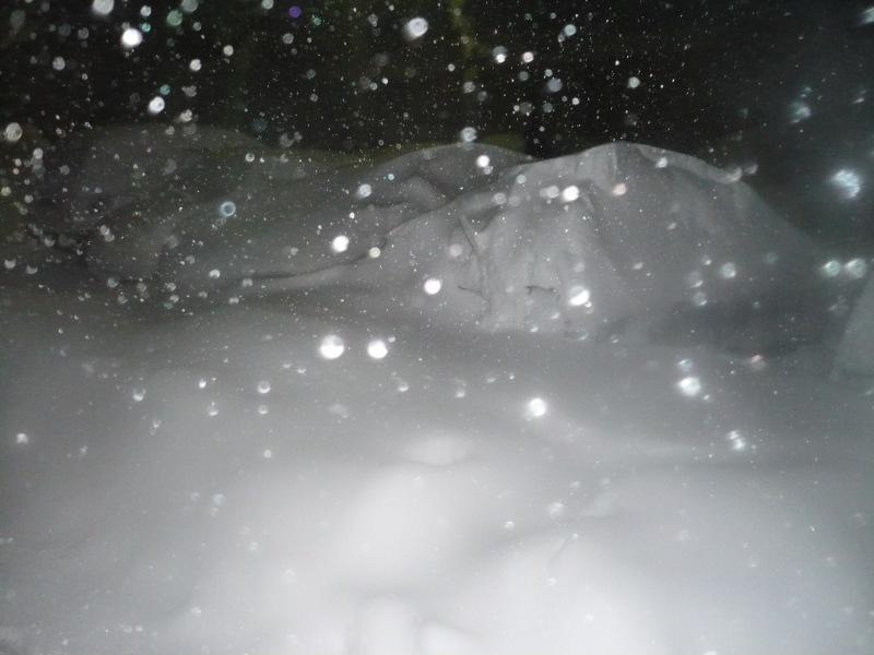 Neve 10 febbraio di Luciano Narcisi 2