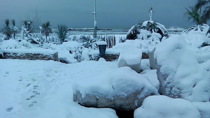 Neve San Benedetto 2012, Giacinto Romandini 12