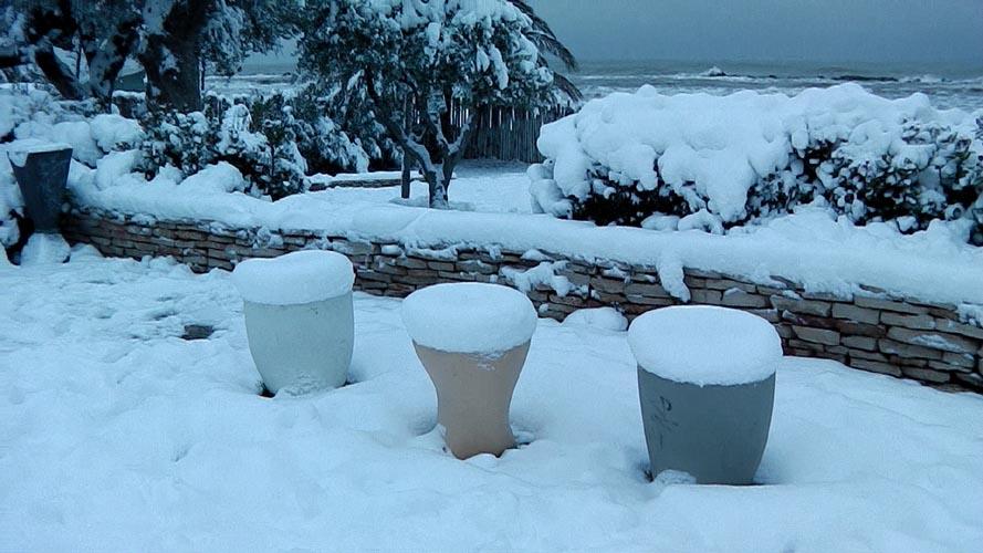 Neve San Benedetto 2012, Giacinto Romandini 15