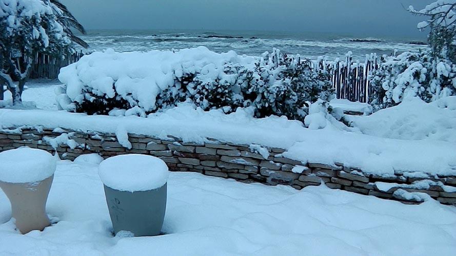 Neve San Benedetto 2012, Giacinto Romandini 16