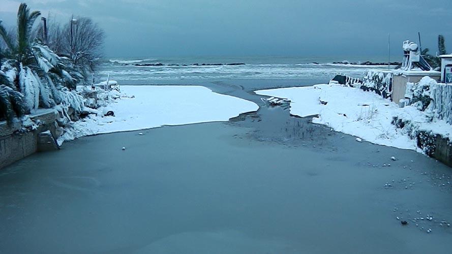 Neve San Benedetto 2012, Giacinto Romandini 17