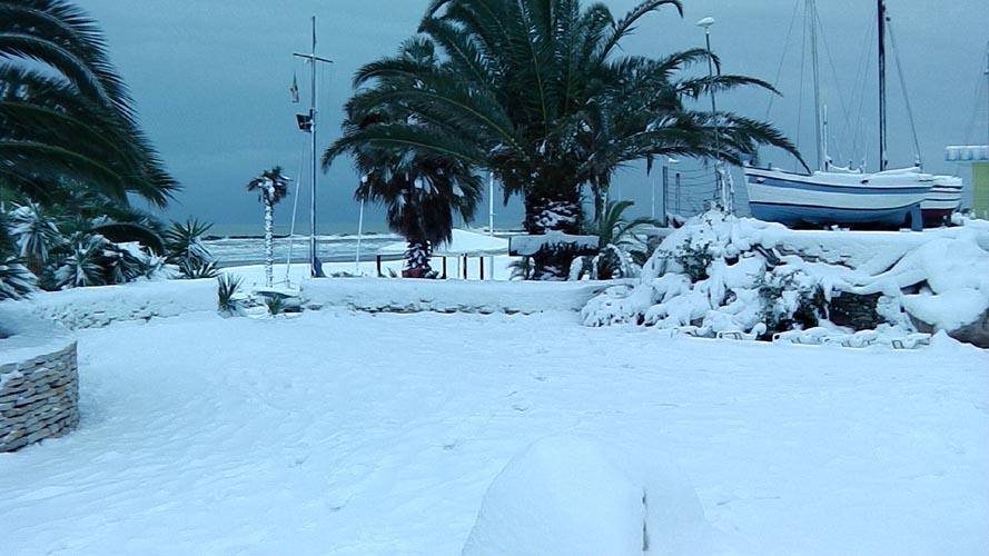 Neve San Benedetto 2012, Giacinto Romandini 18