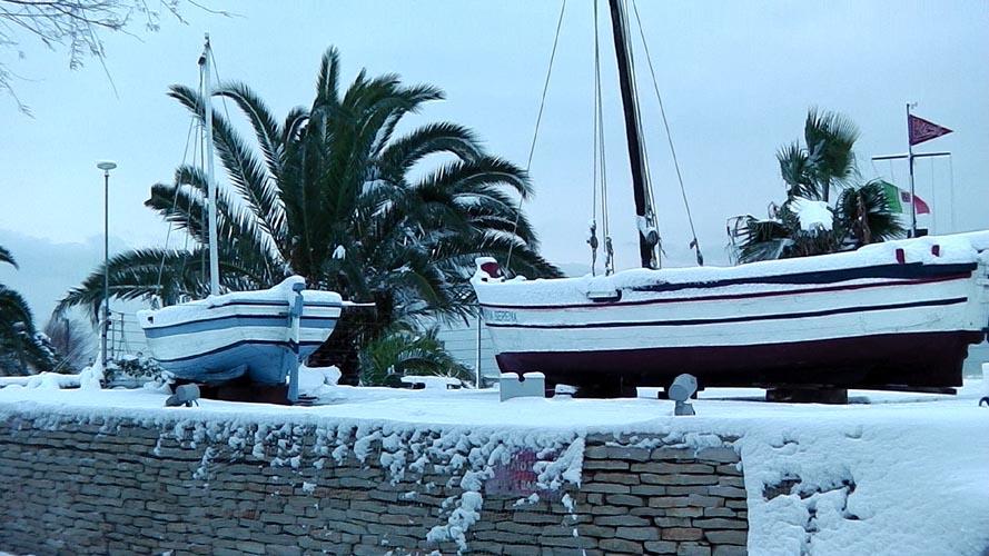 Neve San Benedetto 2012, Giacinto Romandini 20