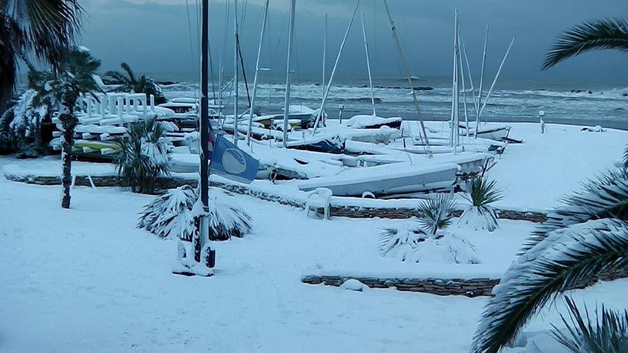 Neve San Benedetto 2012, Giacinto Romandini 22