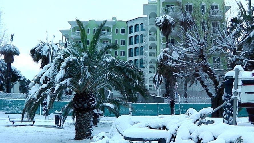 Neve San Benedetto 2012, Giacinto Romandini 23
