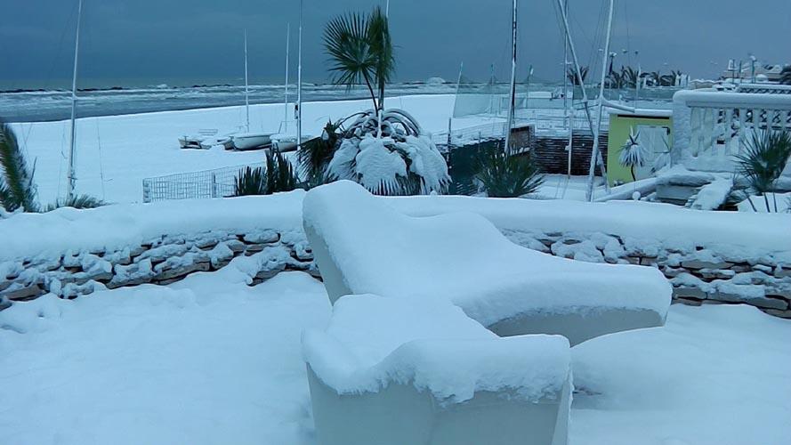 Neve San Benedetto 2012, Giacinto Romandini 24