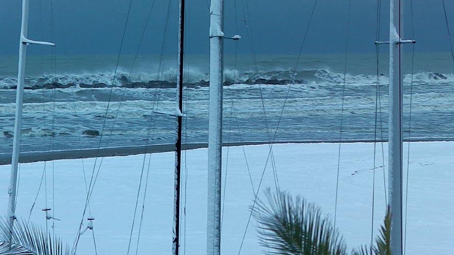 Neve San Benedetto 2012, Giacinto Romandini 26