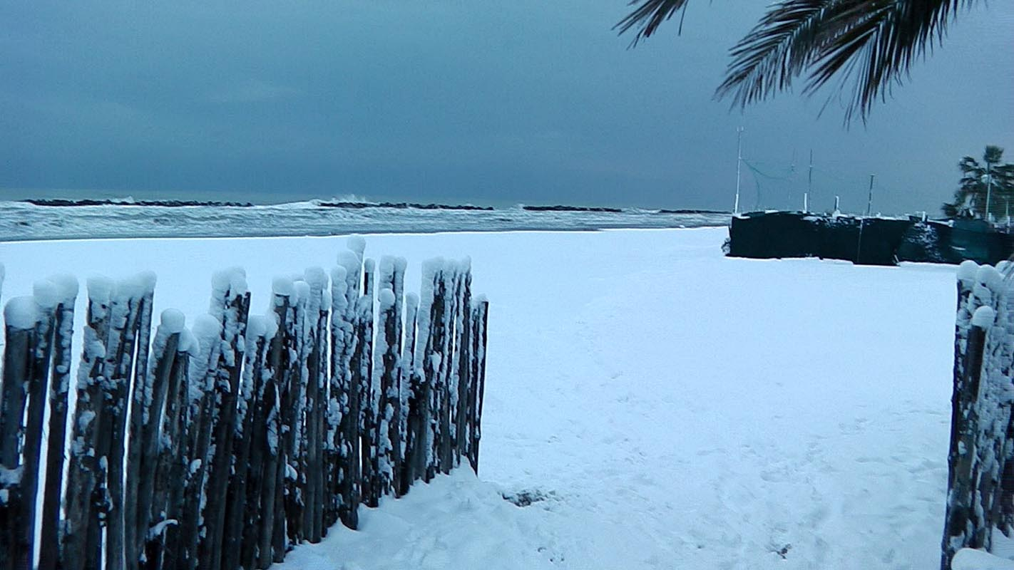 Neve San Benedetto 2012, Giacinto Romandini 29