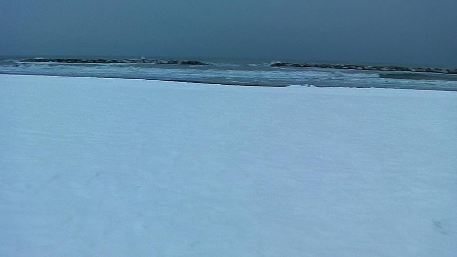 Neve San Benedetto 2012, Giacinto Romandini 6
