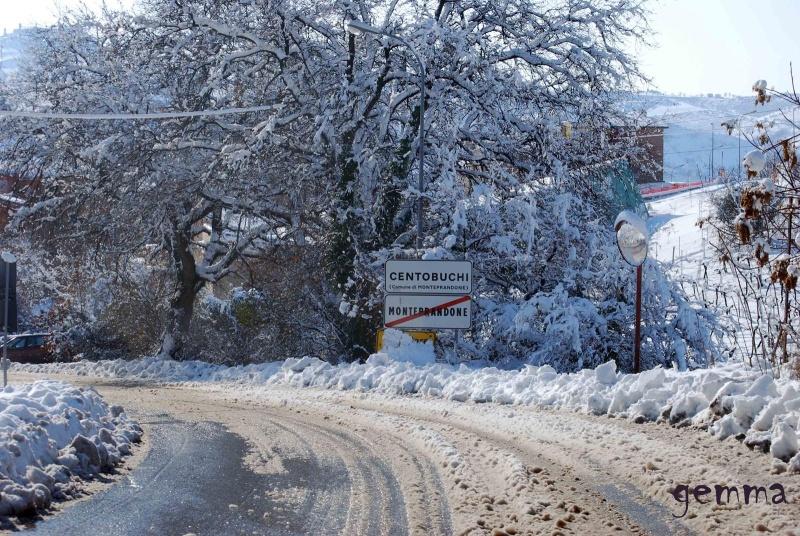 Neve a Centobuchi, 11 febbraio 2012, Gemma Spinozzi (15)